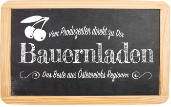 Bauernladen Logo