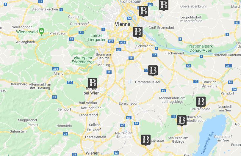 map teaser