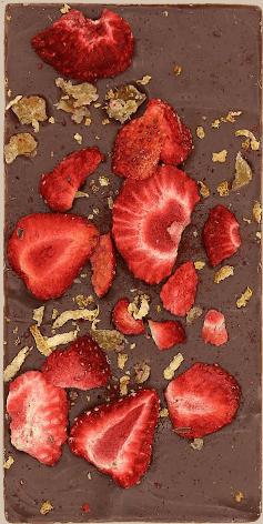 """Milchschokolade* von """"Ritonka"""" (Wien)"""