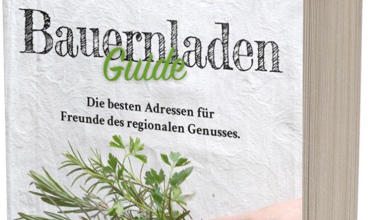244 Seiten Herkunft Österreich