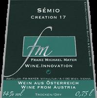 SÉMIO Creation 19 (2019)