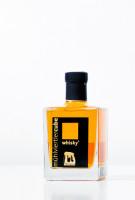 Mühlviertler Cube Whisky5