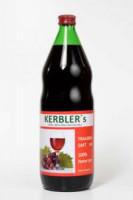 KERBLER's TRAUBENSAFT rot
