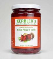 KERBLER's Rote Rüben-Salat