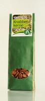 JA- Knabberkerne Schokolade 80g