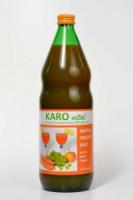 KERBLER's KARO vital