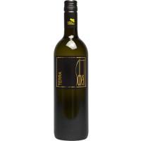 TERRA 2018 - Weinviertel DAC