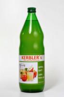 KERBLER's APFELSAFT