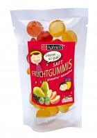 Apfelino Saft Fruchtgummis