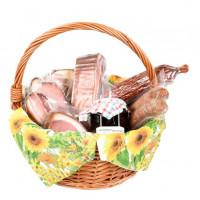 Bayers Fleischspezialitäten