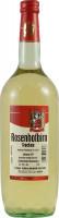Rosenhofbirnmost