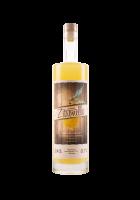 Zitronen Likör
