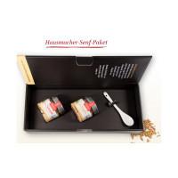 Hausmacher Senf Paket