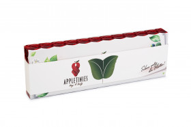 "APPLETINIES - 3er Geschenksbox ""Standard"""