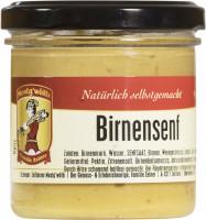 Birnensenf