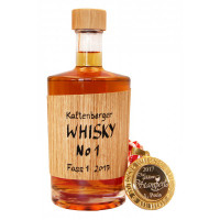 Bio Kaltenberger Whisky