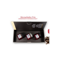 Marmeladen Trio