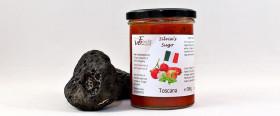 Sugo Toscana