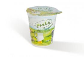 Mähh Schafbäuerin's Joghurt Natur