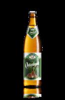 GRIESKIRCHNER Osterbock