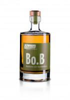 0,5 L Bo.B Mostbrand ex Bourbon