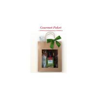 Gourmet Paket