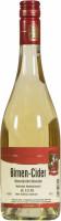 Birnen-Cider