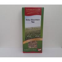 Baby-Bäuchlein-Tee