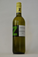 Sauvignon Blanc Qualitätswein 2018