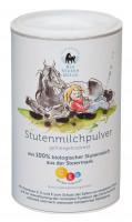 Stutenmilch Pulver