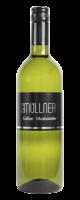 Gelber Muskateller 2019