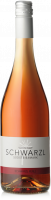 Schwarzl Perle