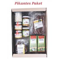 Pikantes Paket