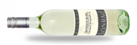 Sauvignon Blanc Vulkanland Steiermark DAC