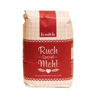 Ruch-Spezial-Mehl