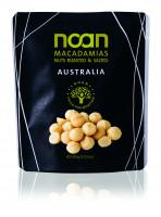 NOAN Macadamia Nüsse