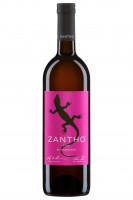 ZANTHO Pink