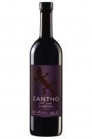 ZANTHO Pinot Noir