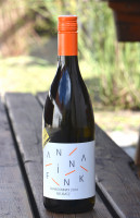 ANNA Chardonnay Neusatz 2016
