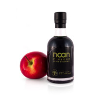 NOAN Apfel Balsam