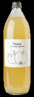 Apfelsaft naturtrüb Pinova
