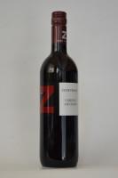 Cabernet Sauvignon Qualitätswein