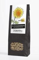 Bio-Sonnenblumenkerne