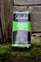 Scheucher Steirisches Kürbiskernöl g.g.A in der Dose