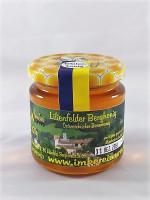 Lilienfelder Berg/Gebirgshonig 250g