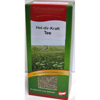 Hol-dir-Kraft Tee