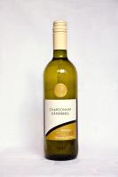 Chardonnay Ried Käferberg 2018