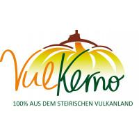 Vulkerno Steirisches Kürbiskernöl