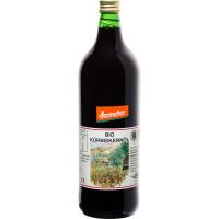 Demeter Kürbiskernöl
