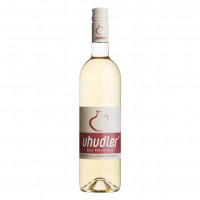 Uhudler weiß